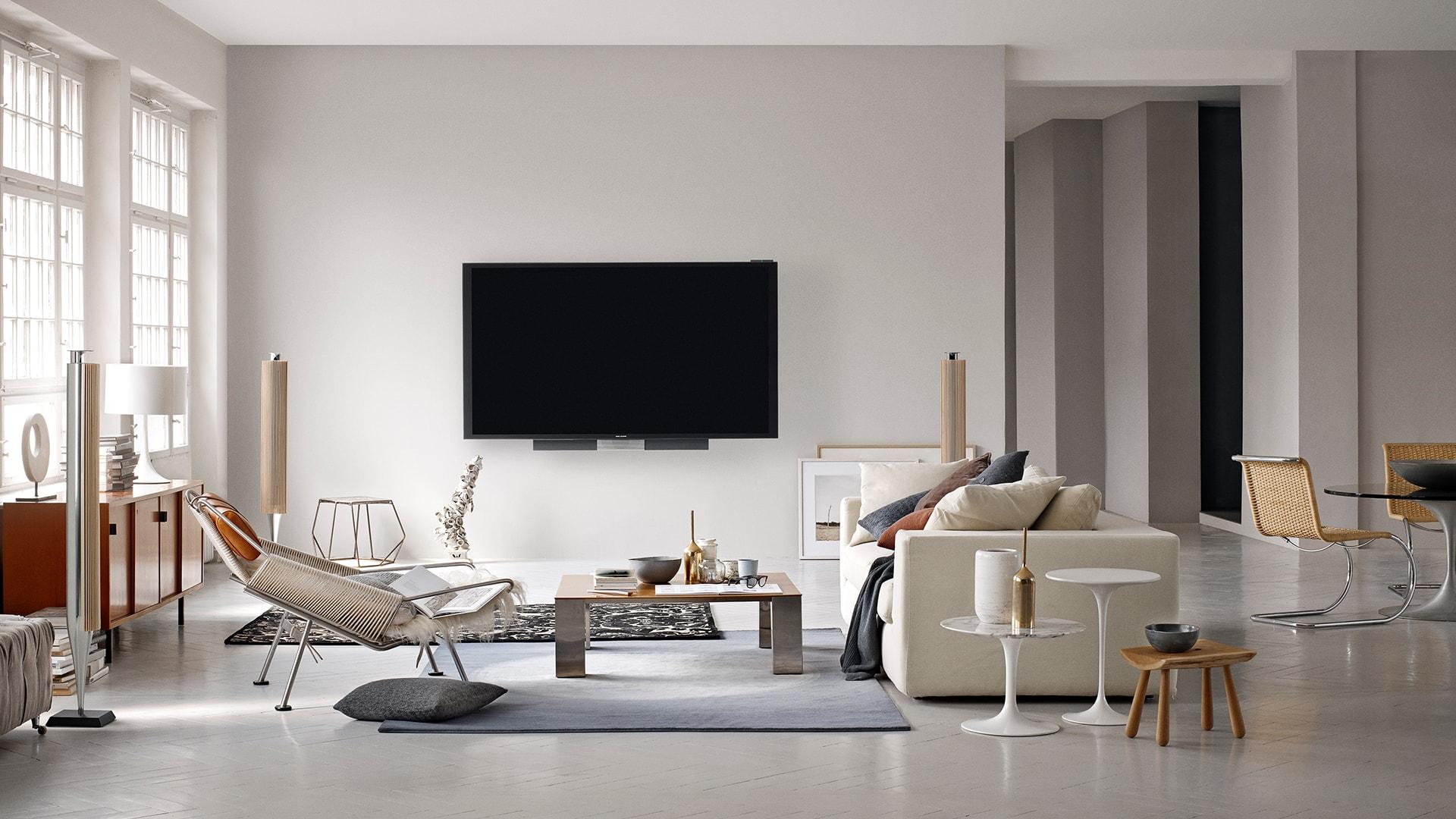 exklusive m bel aus hannover denken sie in farbe. Black Bedroom Furniture Sets. Home Design Ideas